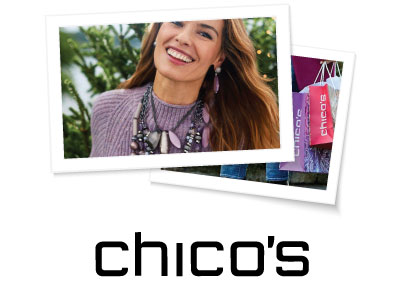 Chico's | Dining