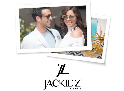 Jackie Z Styles Co | Retail