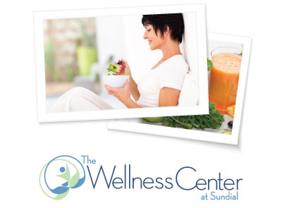 Sundial Wellness | Services