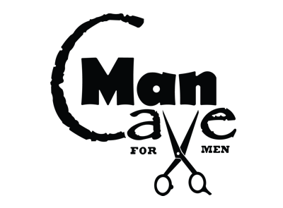 The Man Cave For Men | Services